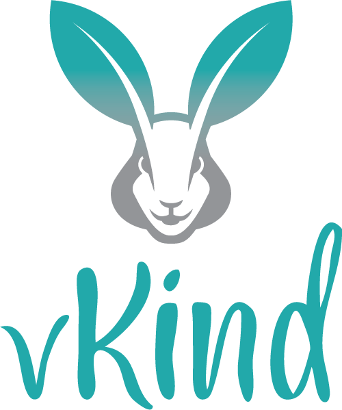 vKind is here to connect vegans, vegetarians, and veg-curious consumers with vegan brands, businesses and professionals.