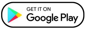 Get it on google play button