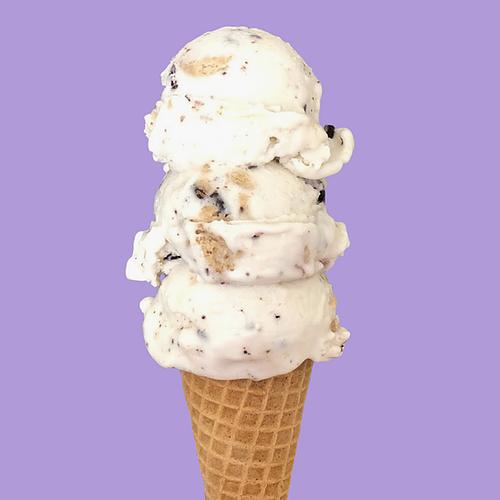 vegan ice cream by kula