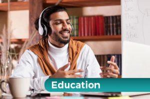 education-vegbuzz