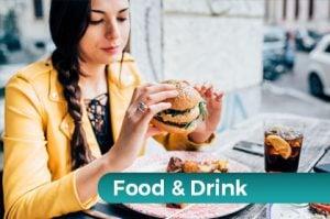 food-drink-1