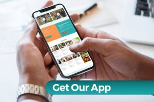 Get the vKind app