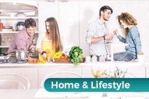 home-lifestyle