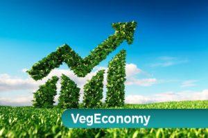 vegeconomy