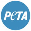 People for the ethical treatment of animals peta logo