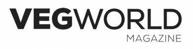 VegWorld logo
