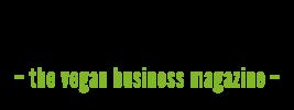 vegeconomist logo