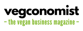 vegeconomist-logo.png